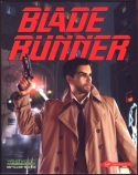 Let's Play Blade Runner