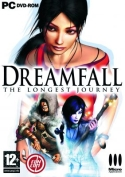 Let's Play Dreamfall: The Longest Journey