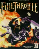 Let's Play Full Throttle