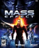 Let's Play Mass Effect