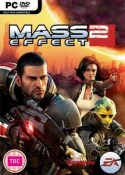 Let's Play Mass Effect 2