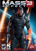 Let's Play Mass Effect 3