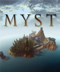 Let's Play Myst (Masterpiece Edition)