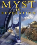 Let's Play Myst IV: Revelation