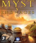 Let's Play Myst V: End of Ages