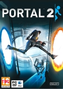 Let's Play Portal 2