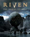 Let's Play Riven: The Sequel to Myst
